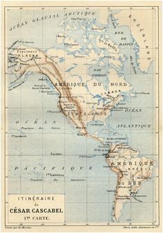 150 best maps images old maps location map maps