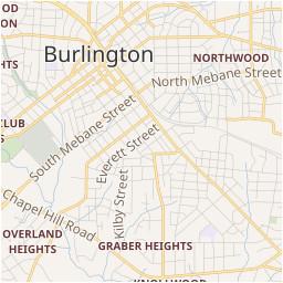 cemetery pine hill cemetery in burlington north carolina