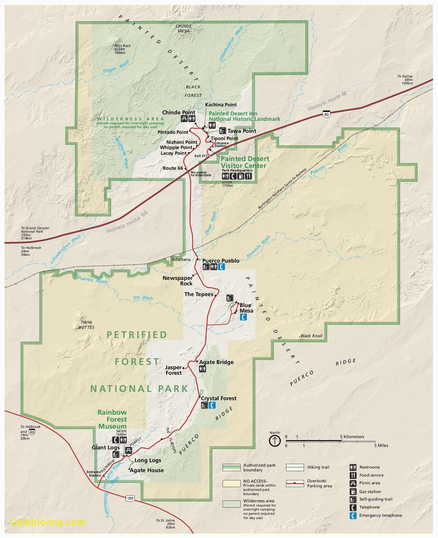california desert map beautiful california nevada arizona valid