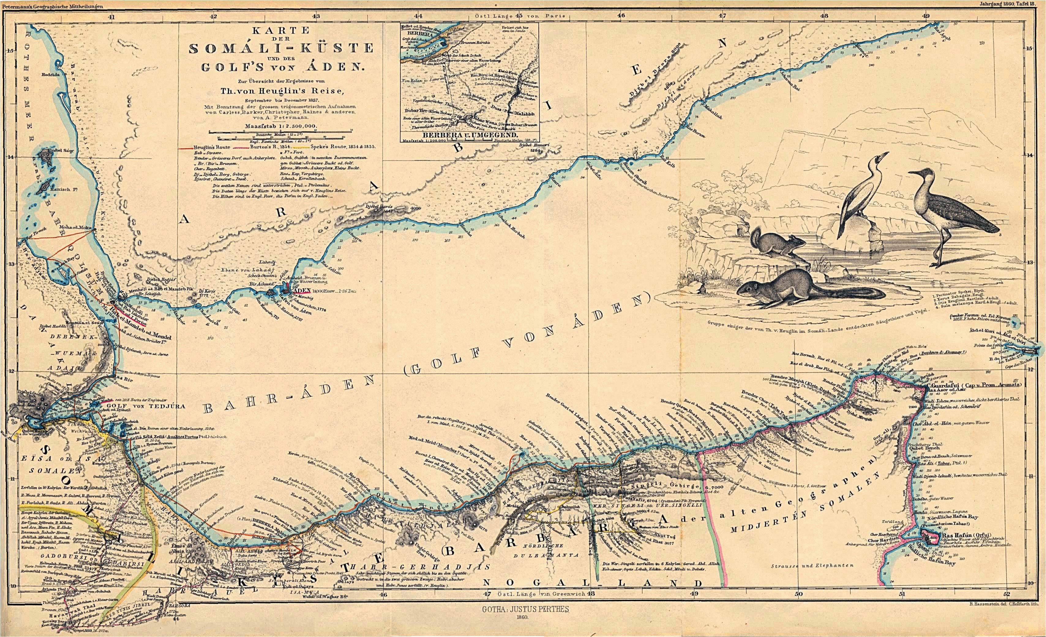 map california desert region ettcarworld large california desert