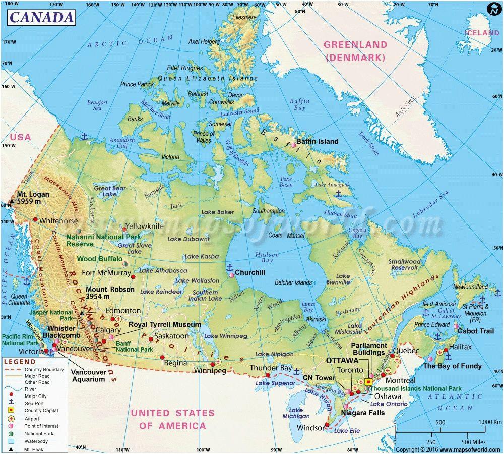 map with longitude and latitude lines fresh latitude and longitude