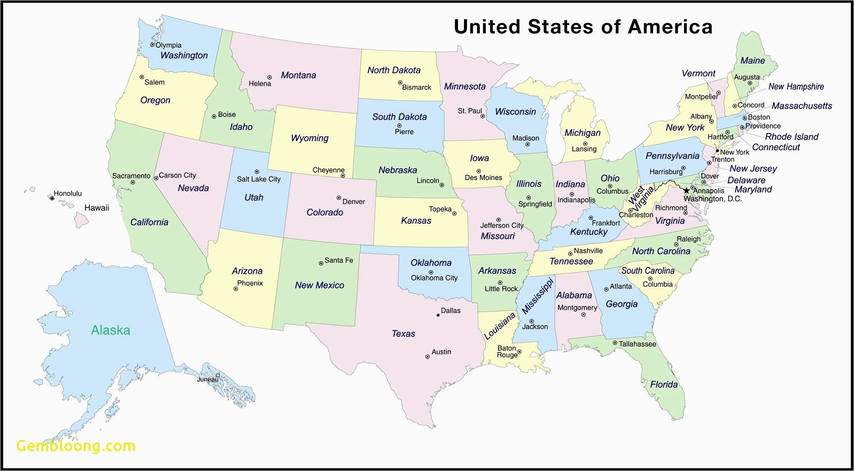 Map Of Colorado Cities Near Denver Southeast Us Map With Interstates - Southeast-us-map-with-cities