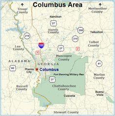 15 best columbus ga icons images columbus georgia georgia on my