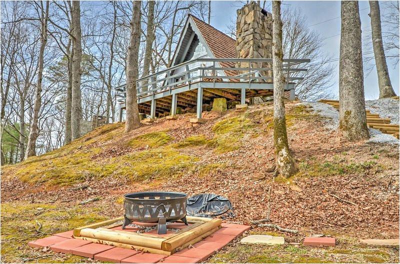 cozy dillard cabin 18 mi to tallulah state park updated 2019