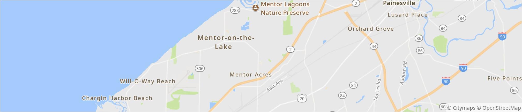 mentor 2019 best of mentor oh tourism tripadvisor