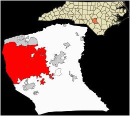 fayetteville north carolina wikipedia