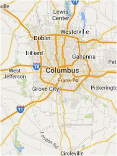 341 best ohio images destinations places to travel places to visit