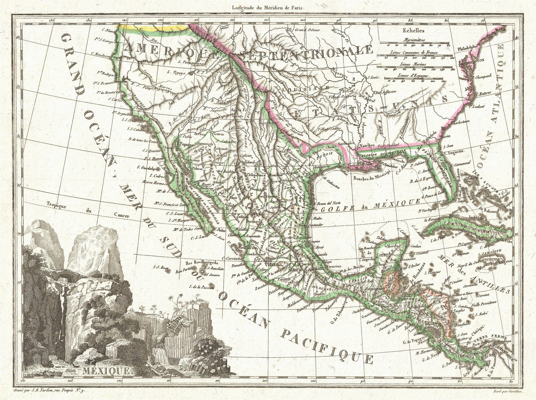Map Of Grass Valley California | secretmuseum