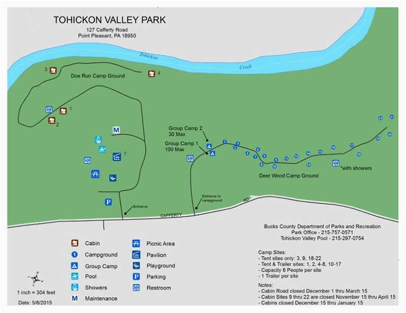 camping map best of rv dealer michigan rv dealer utah rv dealer ohio