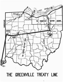 treaty of greenville wikipedia