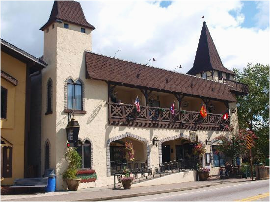 castle inn updated 2018 reviews price comparison helen ga