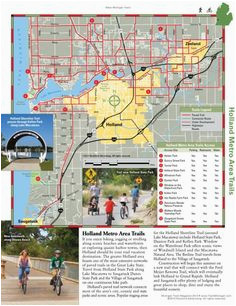 121 best happy healthy holland michigan images holland