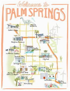 331 best palm springs california images palm springs style palm