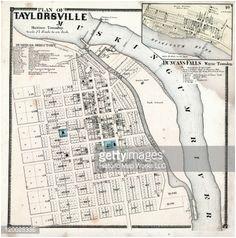 8 best family history ohio taylorsville philo duncan falls