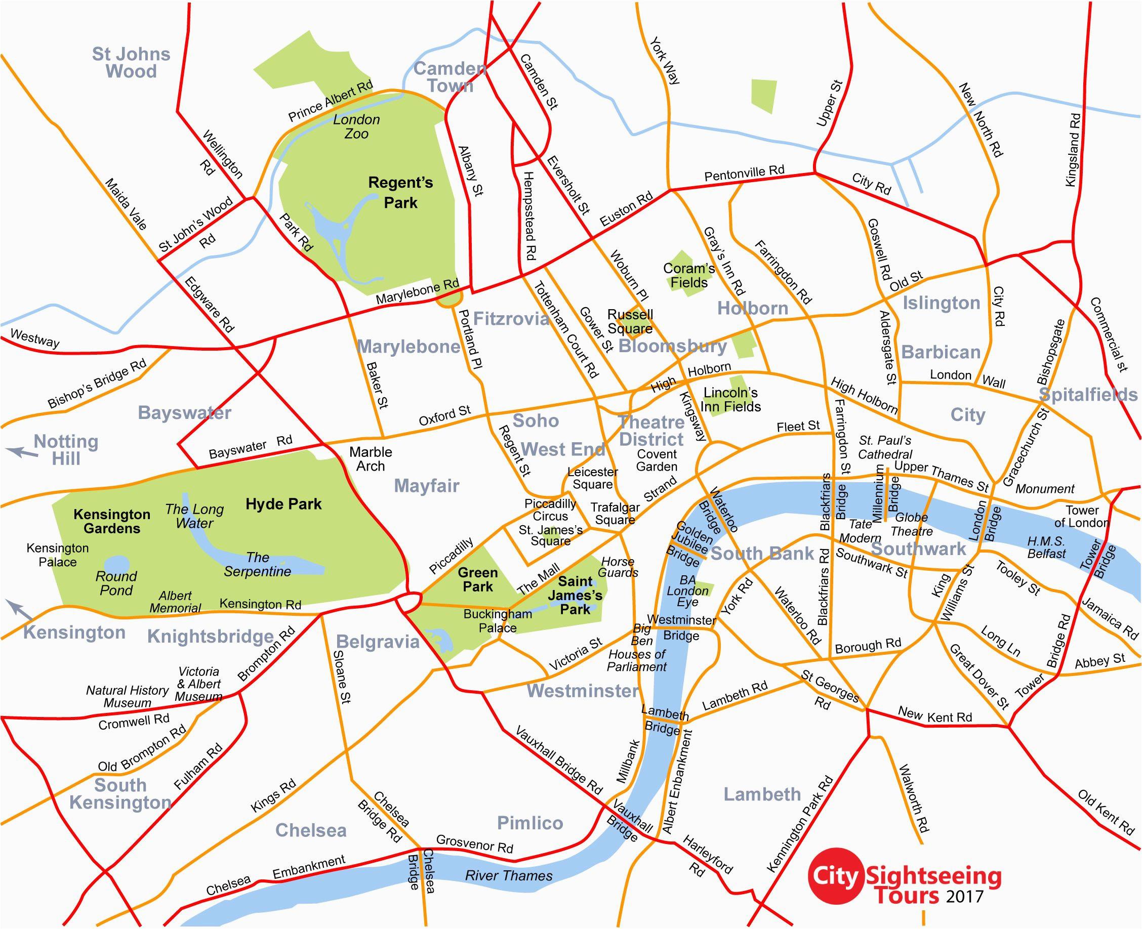 map of london neighborhoods london neighborhood map with list of