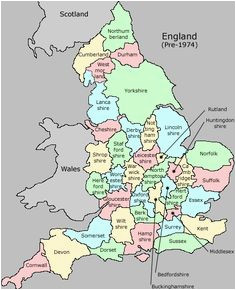 map of regions and counties of england wales scotland i know is