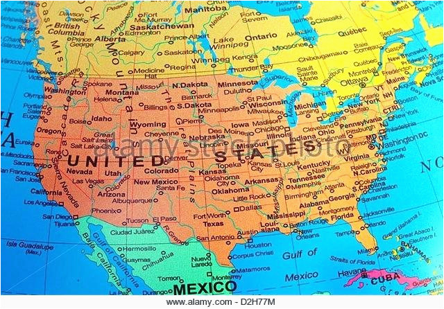 51 map of major cities in california world map of usa states
