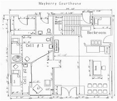 Map Of Mayberry north Carolina 103 Best Mayberry Images the Y Griffith Show Barney Fife