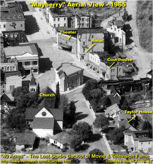 locations mentioned in tags mayberry wiki fandom powered by wikia
