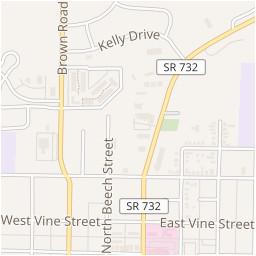 Map Of Miami Ohio Category Miami University Wikimedia ... Map Of Miami Ohio on ohio state map, miami ohio swimming, miami hamilton map, miami university band, ohio university map, murray state map, miami u ohio, oxford campus map, purdue university map, miami university map, miami university ohio, miami university western campus, georgetown map, xavier map, cincinnati map, ball state map, miami campus map, miami ohio football stadium, san diego state map, usc map,