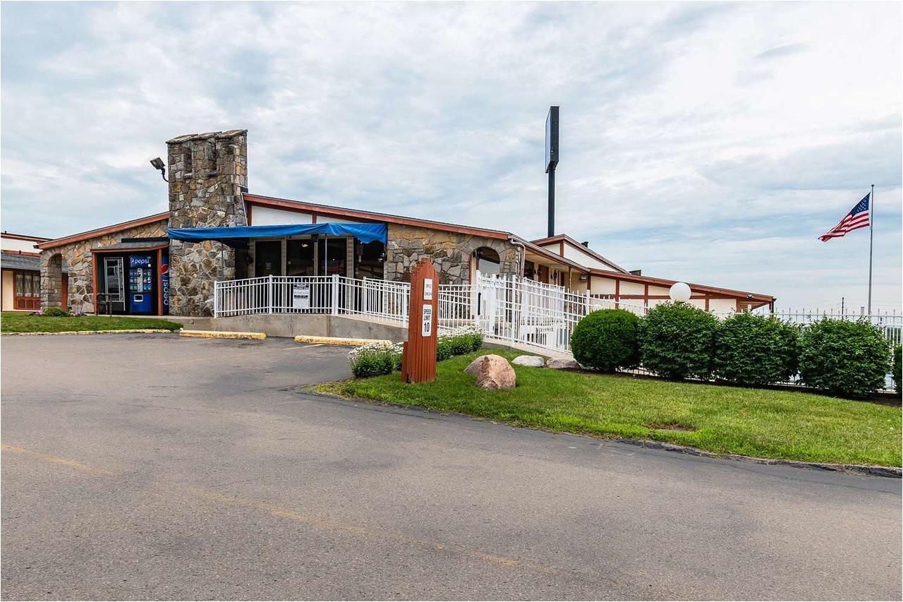 rodeway inn 39 i 5i 4i prices motel reviews miamisburg ohio