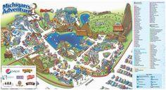 112 best theme park design images theme park map disney map