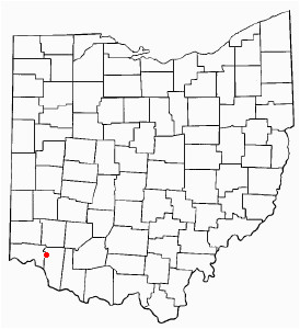 milford ohio wikipedia