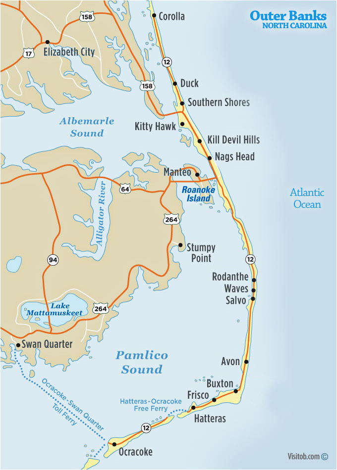 outer banks demographics interesting ideas 32685 thehappyhypocrite org