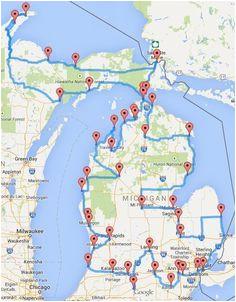 74 best michigan travel images michigan travel michigan vacations