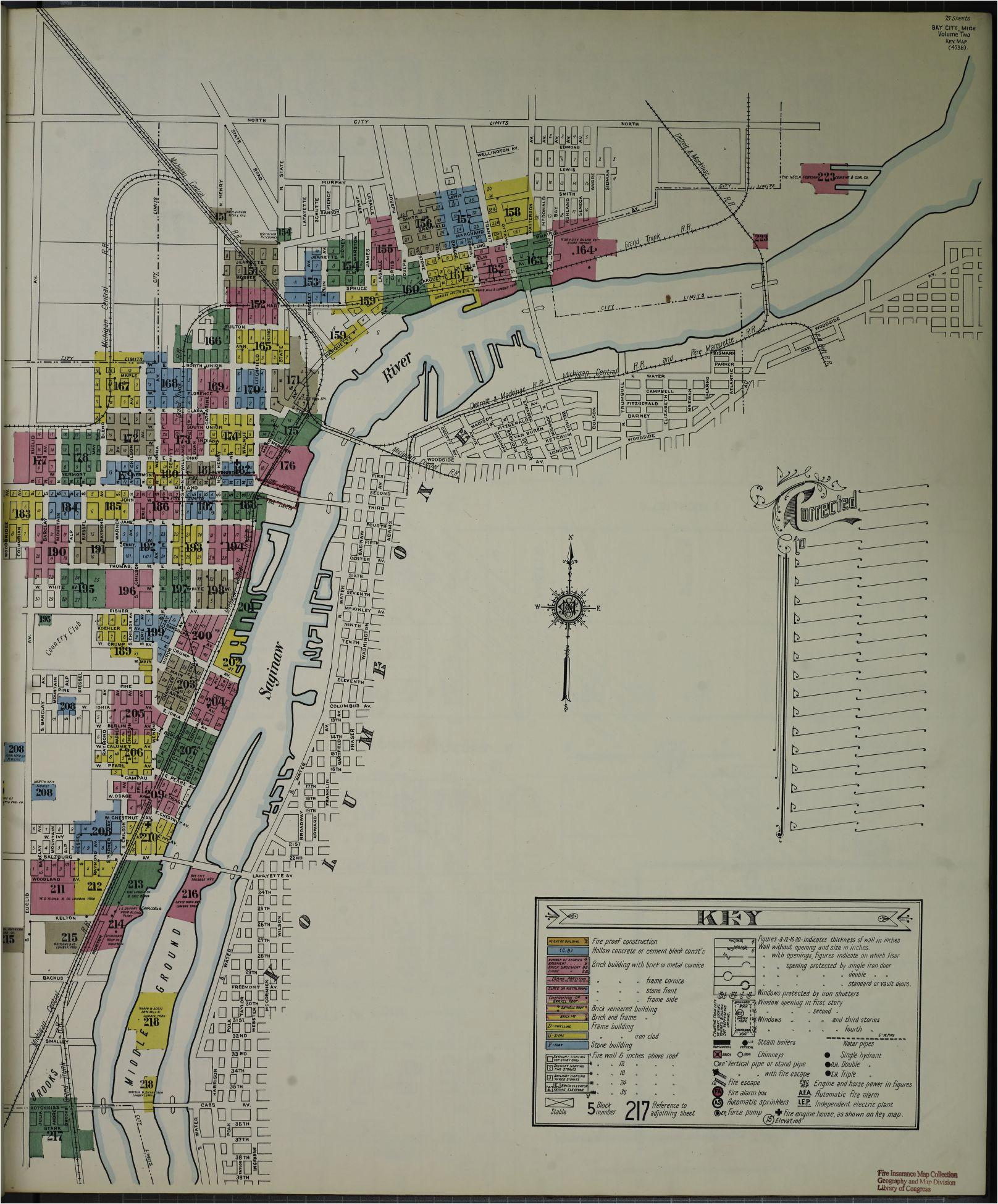 saginaw county mi gis maps new city of saginaw mi wel e to saginaw