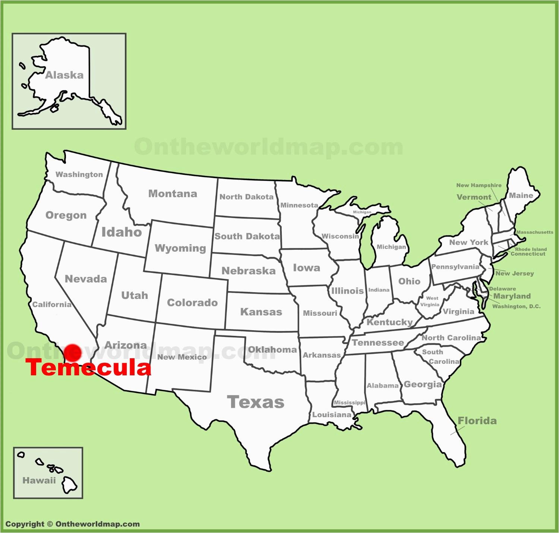 sex offender registry california map printable temecula map