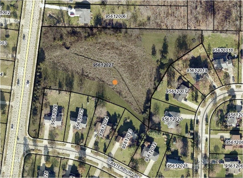 vl som center rd solon oh 44139 land for sale and real estate