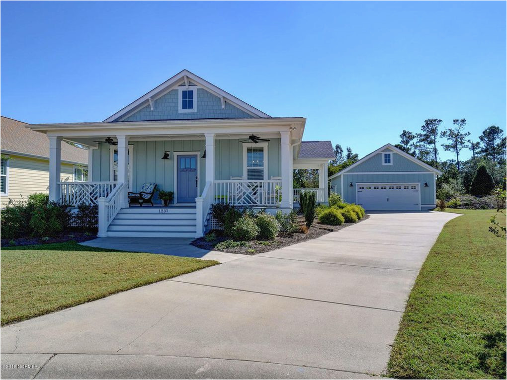 1237 n caswell ave southport nc 28461 realtor coma