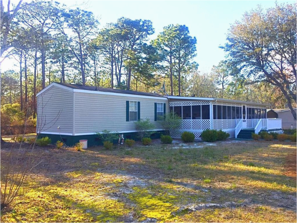 1362 woodcrest rd southport nc 28461 realtor coma