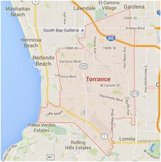110 best torrance images torrance california southern california