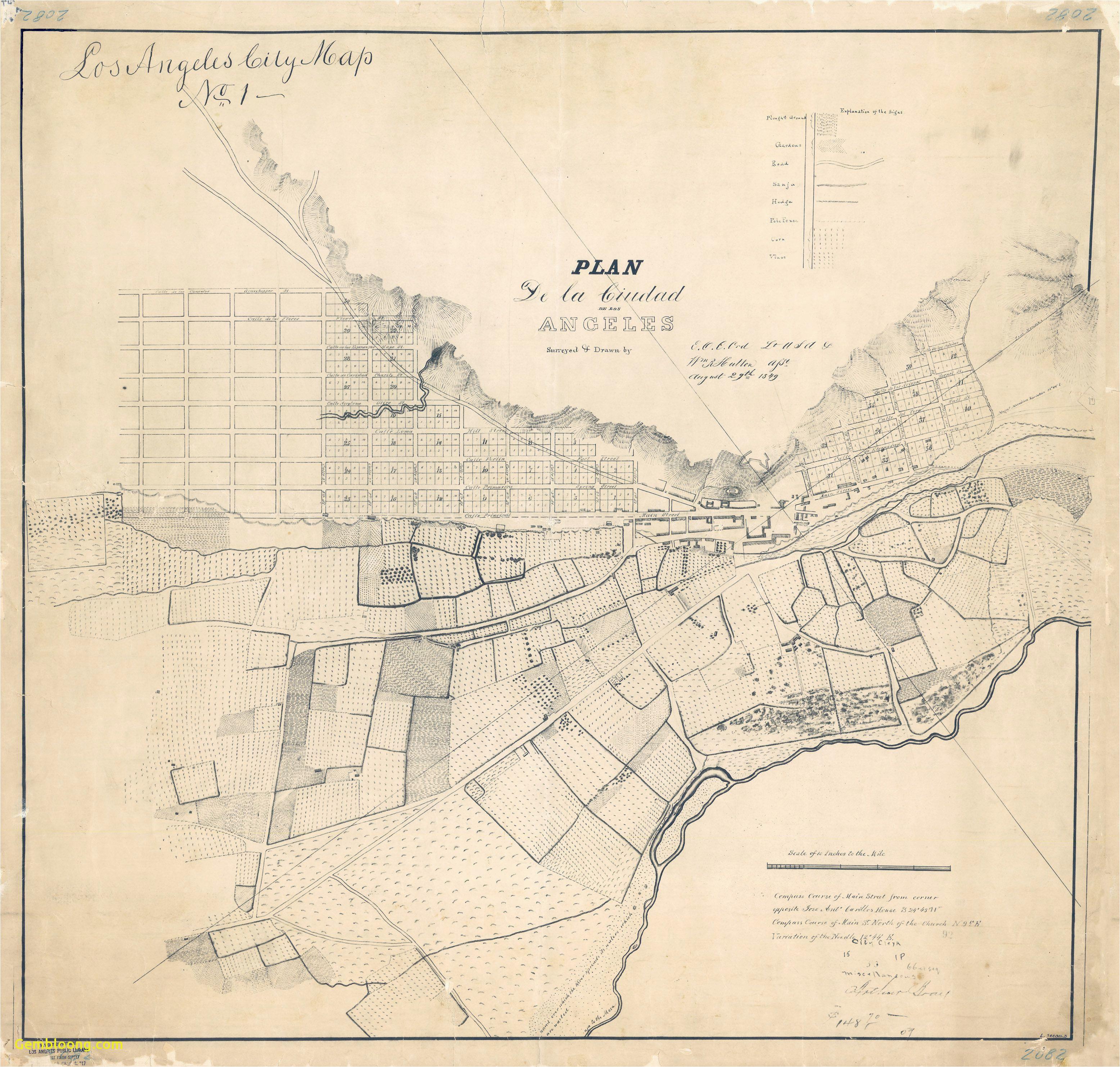dmv map luxury where is torrance california a map etiforum maps