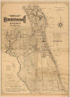 17 best ohio vintage map images vintage cards vintage maps old