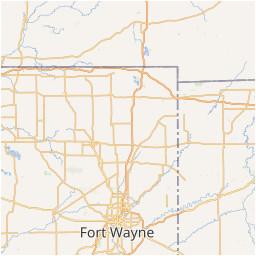 northwest ohio travel guide at wikivoyage