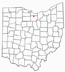 norwalk ohio wikipedia