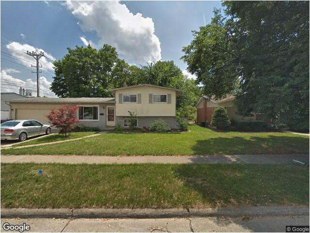 105 burroughs st plymouth mi 48170 realtor coma