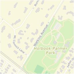 atherton park forest apartment 28 reviews menlo park ca