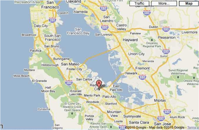san mateo california map best of philz coffee san mateo ca maps