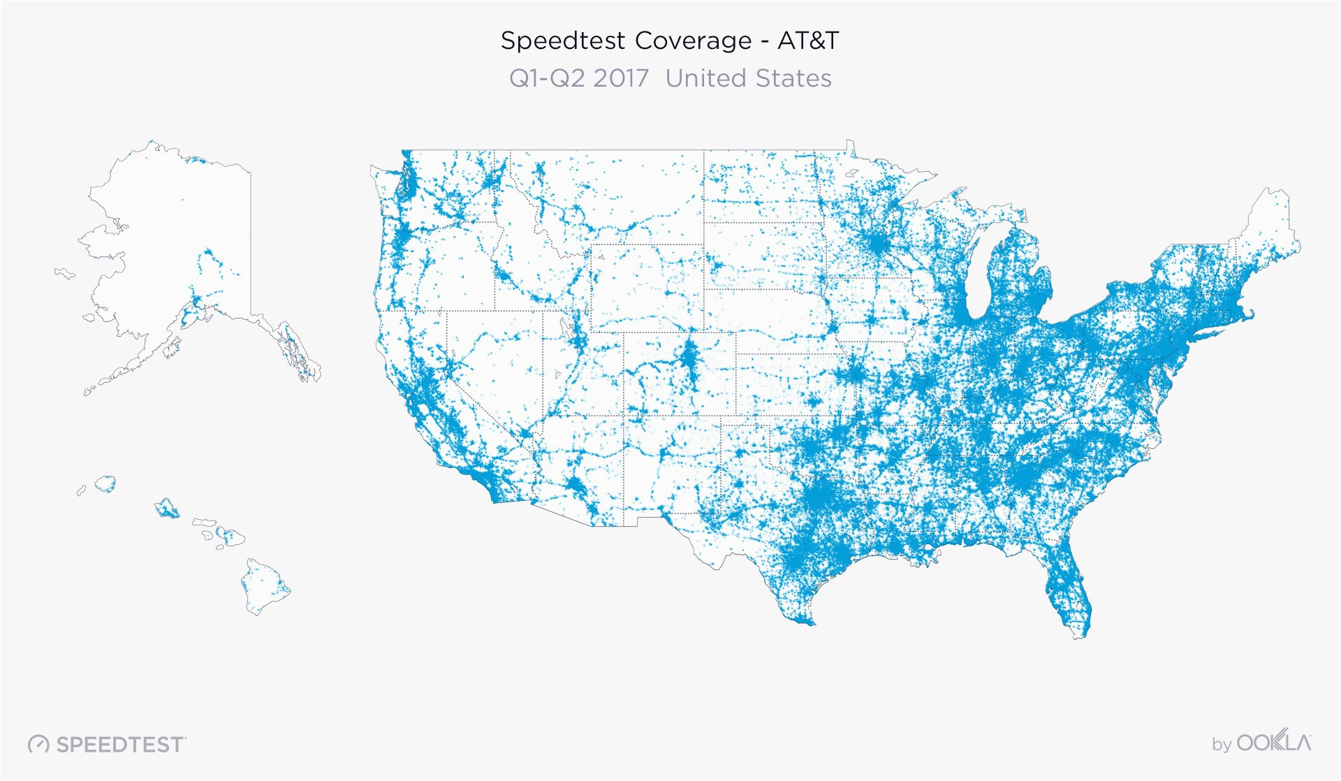 Metro Pcs Coverage Map Michigan Awesome Metro Pcs Coverage ...