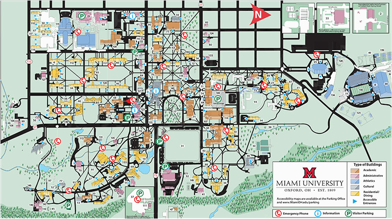 map of miami florida and surrounding areas florida political map