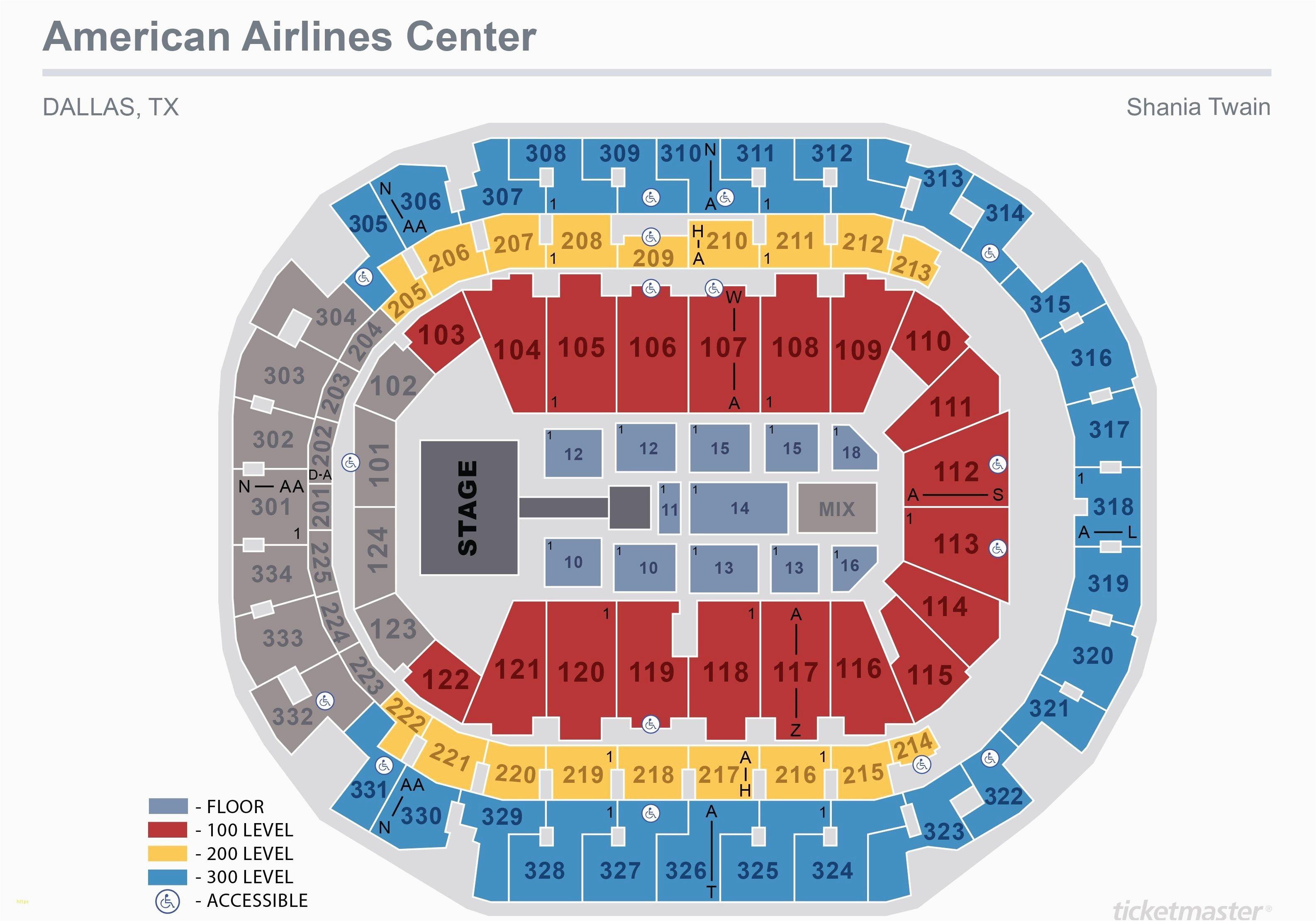 Michigan Stadium Map With Rows Michigan Stadium Seating