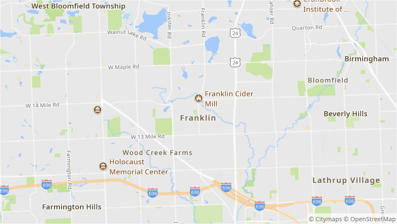 franklin 2019 best of franklin mi tourism tripadvisor