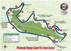 24 best racing circuit maps images blue prints cards map