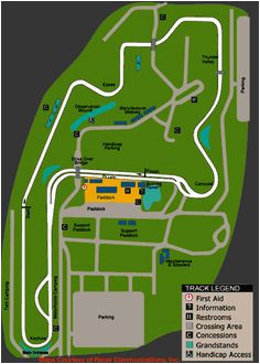 Mid Ohio Sportscar Course >> Mid Ohio Sports Car Course Track Map Secretmuseum