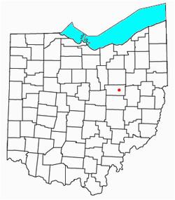 berlin comitatul holmes ohio wikipedia