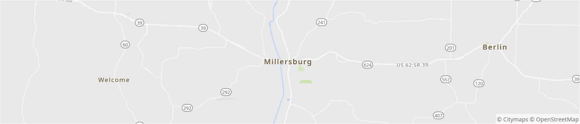 millersburg 2019 best of millersburg oh tourism tripadvisor